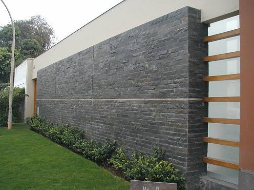 Fachaletas rocalisa piedras para decoraci n 100 for Ladrillos falsos decorativos